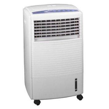 Spt SPT Evaporative Air Cooler with Ionizer - sitoa
