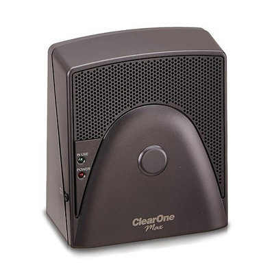 ClearOne MAX EX Expansion Base - accessory kit
