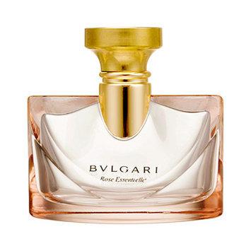 Bvlgari Rose Essentielle Eau de Parfum 1 oz Eau de Parfum Spray
