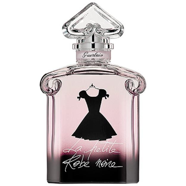 Guerlain La Petite Robe Noire 3.3 oz Eau de Parfum Spray