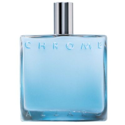 Azzaro CHROME After-Shave Balm for Him