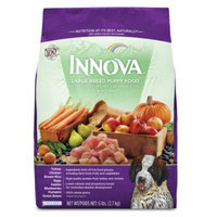 Innova Large Breed Puppy Food