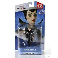 Disney Infinity: Disney Originals 2.0 Edition - Maleficent