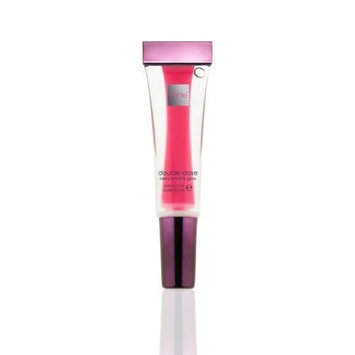 tarte Double Dose Lip Gloss