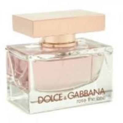Dolce & Gabbana Rose The One Eau De Parfum Spray