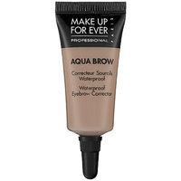 MAKE UP FOR EVER Aqua Brow