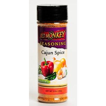 Red Monkey Foods Cajun Spice Seasoning