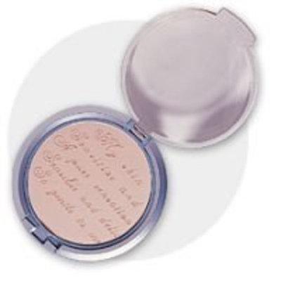 Physicians Formula Skinsitive Face Powder, Sensible Nude, 0.3 Ounce