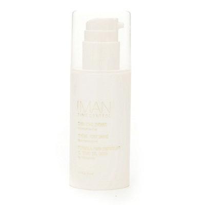 IMAN Cosmetics Time Control Skin Tone Evener