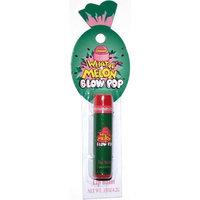 Charms Blow Pop What A Melon Flavored Lip Balm (1 Each)