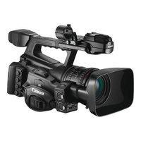 Canon USA, Inc. - Video Canon XF305 HD Camcorder 4454B001