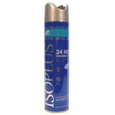 Isoplus 24 Hour Holding Spray 12.5 oz. Extra H