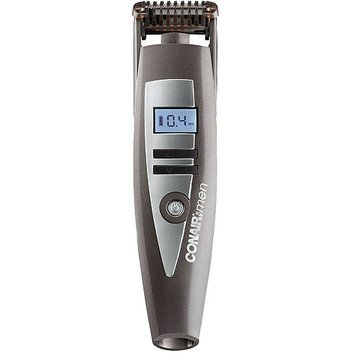 Conair Rechargeable Men's i-Stubble Trimmer