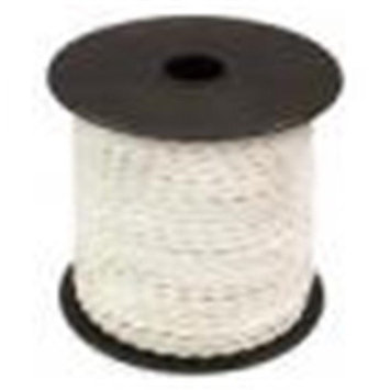 PSUSA T-20Wire 100 Ft Twisted Wire 20 Gauge