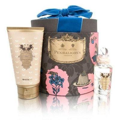 Penhaligon's London Artemisia for Women 2 Piece Set Includes: 1.7 oz Eau de Toilette + 5.0 oz Hand & Body Cream