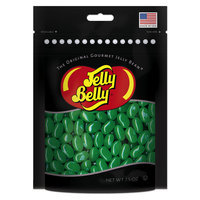 Jelly Belly Candy Green Apple