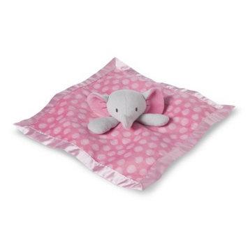 Security Blanket - Snooz'n Safari Girl by Circo
