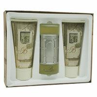 Bellagio by Micaelangelo Gift Set for Men