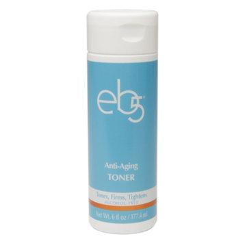 eb5 Anti-Aging Toner, 6 fl oz