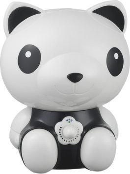 Sunpentown Int'l Inc SPT Cute Panda Ultrasonic Humidifier