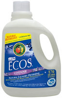 Earth Friendly Products Ultra Lavender (2x170 Oz)