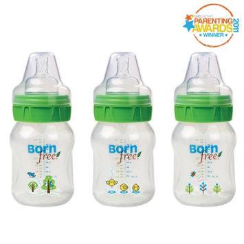 BornFree Deco Bottle
