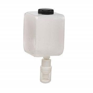 X3 Hand Sanitizer Dispenser (Non-Alcohol, 1L). Model: 10070