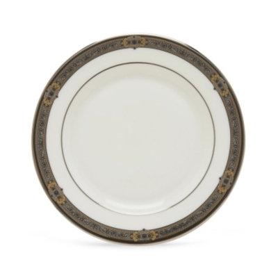 Lenox Vintage Jewel Appetizer Plate