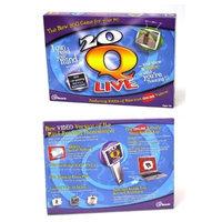 IWGAC 0199-30104 20 Q Live PC