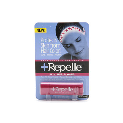 Repelle Hair Color Stain Shield