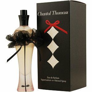 Chantal Thomass Eau De Parfum Spray 3.4 oz