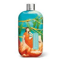 Fruits & Passion Imagine Foaming Bath, Mango Evasion, 16.9 ounce Bottle