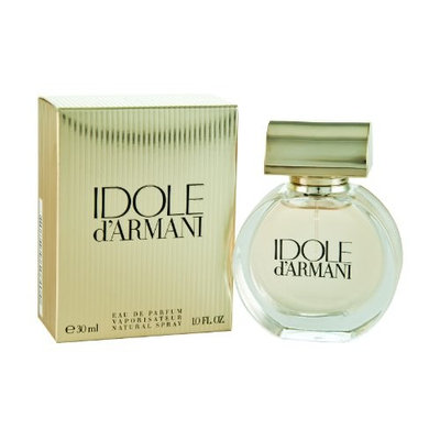Idole d'Armani by Giorgio Armani Eau De Parfum Spray 1 oz for Women