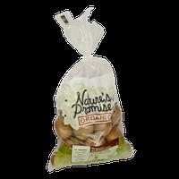 Nature's Promise Organics Organic Red Potatoes