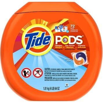 Tide Pods™