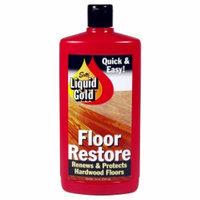 Scott S Liquid Gold Floor Restore 24 Oz Reviews 2019