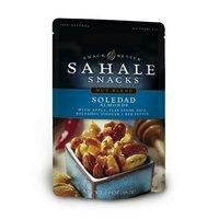 Sahale Snacks® Soledad Blend