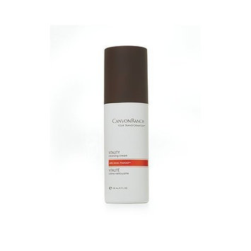 Canyon Ranch Vitality Cleansing Cream 5 fl oz (150 ml)