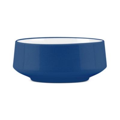 Dansk Dinnerware, Kobenstyle Small Bowl