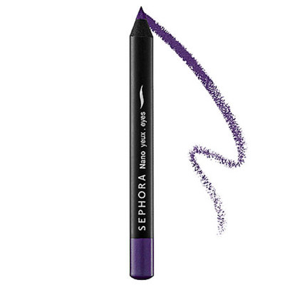 SEPHORA COLLECTION Nano Eyeliner 20 Wild Spirit