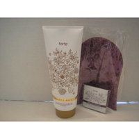 tarte Supersize Self Tanner with Mitt & 5 Towelettes