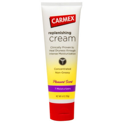 Carmex® Healing Cream