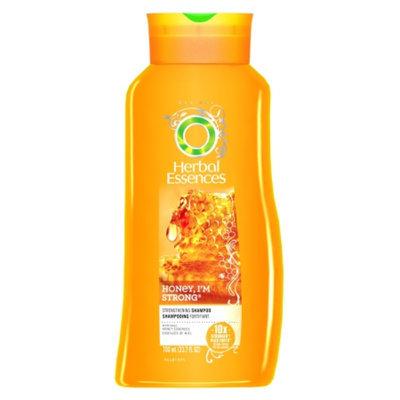 Herbal Essences Honey