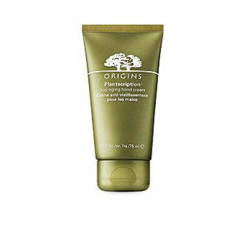 Origins Plantscription™ Anti-aging hand cream