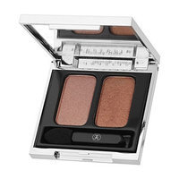 Anastasia Illumin8 Eye Shadow Duo