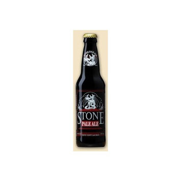 Stone Brewing Beer India Pale Ale 12OZ