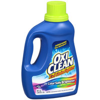 OxiClean™ 2in1 Stain Fighter Liquid Free