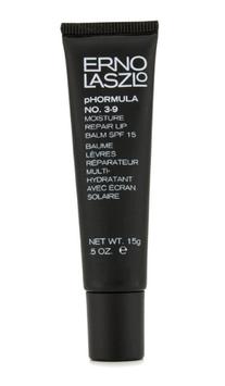 Erno Laszlo Phormula 3-9 Repair Lip Balm SPF 15