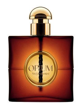 Yves Saint Laurent Opium Eau De Parfum Spray