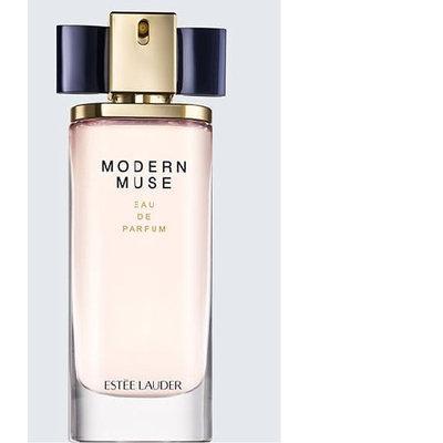 Estée Lauder Modern Muse Eau de Parfum Spray
